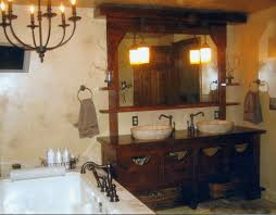 fresh small old bathroom decorating ideas bathroom ideas