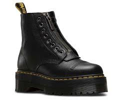 doc martens womens boots nz dr martens sinclair s boots shoes black outlet