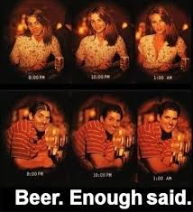 Beer Goggles Meme - beautiful beer goggles meme four sobering alcohol facts