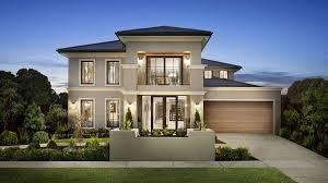 2 home designs carlisle homes nelson mk2 visit www allmelbournebuilders com au