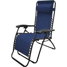 X Chair Zero Gravity Recliner Zero Gravity Chairs You U0027ll Love Wayfair