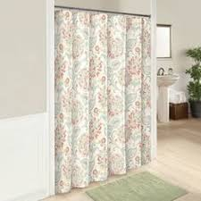 Whimsical Shower Curtains Polyester Floral Multi Floral Shower Curtain 7065501 Products