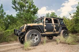 jeep jamboree logo bumper