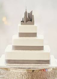 wedding cake nyc 45 best new york wedding cakes images on cakes new