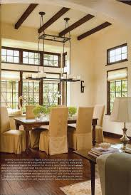 New England Style Homes Interiors by Top 25 Best Tudor Style Homes Ideas On Pinterest Tudor Homes