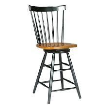 designer bar stools designer leather bar stools designer bar stools designer bar stools