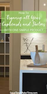 How To Organize Kitchen 38 Best Images About Organize Space Cupboards On Pinterest