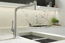 High Flow Kitchen Faucet Kitchen Faucet Hansgrohe Bathroom Faucets Reviews High Flow