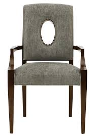 Arm Chairs Dining Room 194 Best Dining Chairs Images On Pinterest Dining Chairs Dining