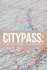 Map To Chicago by 81 Best Chicago Citypass Things To Do Images On Pinterest