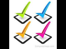 checkbox to hide or unhide worksheet in excel vba youtube youtube