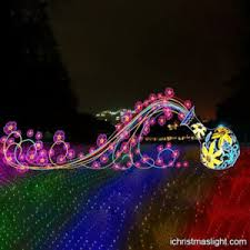 commercial grade christmas lights outdoor commercial grade christmas lights ichristmaslight 2d