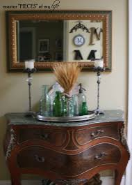 Bombay Home Decor by Master