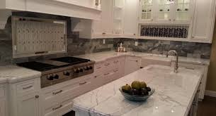 cabinet outlet arthur il mf cabinets