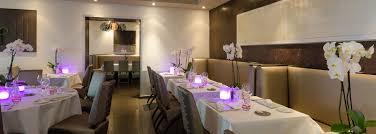 gourmet restaurant near calvi restaurant the