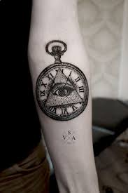 evil eye finger tattoo 108 best tattoos images on pinterest drawings palm tattoos and