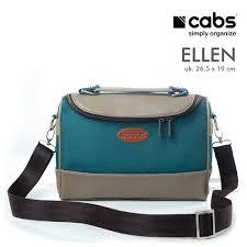 model tas model tas wanita terbaru beserta harganya murah