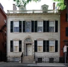 hart house floor plan hart cluett mansion wikipedia