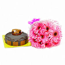 send gifts to india for birthdays anniversary etc u0026 gift ideas