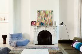 home decor shops melbourne renovated victorian home combines old bones with modern decor curbed