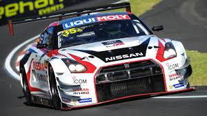 nissan gtr drag car gallery nissan gt r nismo wins bathurst 12 hour race in australia