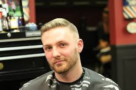 dapper gents barbershop mens haircuts u0026 barbershop in michigan