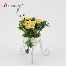 popular miniature potted roses buy cheap miniature potted roses