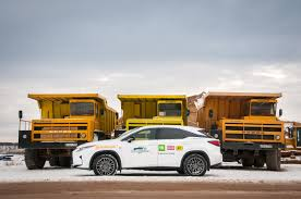 lexus toyota toyota u201c ir u201elexus u201c pasiekė hibridinių automobilių pardavimų