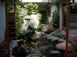 100 indoor wall herb garden 100 hanging wall planters