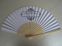personalized folding fans wedding supplies wholesale folding fans for weddings 0 74