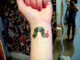 27 best tattoos images on pinterest adhesive best tattoo and
