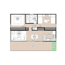 most popular floor plans 4880 best house plans images on small houses