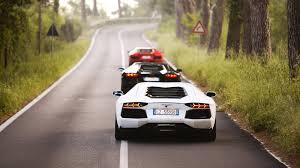 Lamborghini Gallardo Asphalt 8 - 1600x900 lamborghini aventador cars wallpaper android