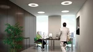 Ceiling Lights For Office Recessed Ceiling Light Fixture Led Acrylic Dayzone