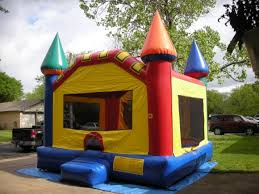 bounce house rentals houston castle moonwalk rentals castle bounce house rentals houston