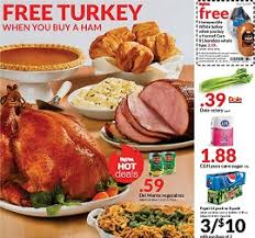 hy vee thanksgiving hyvee sale ad november 18 26 2015 thanksgiving savings