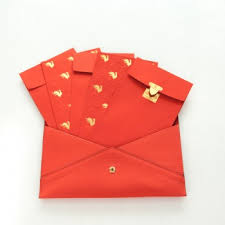 lunar new year envelopes louis vuitton veau cachemire 2017 new year rooster