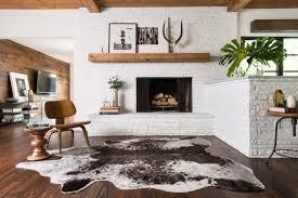 Hearth Rug Clearance Living Room Scandinavian Flat Weave Rugs Scandinavian Designs