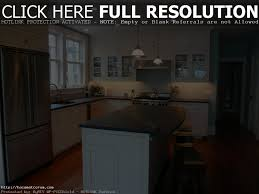 Kitchen Without Backsplash Kitchen Anyone With A 2 Inch Backsplash Or No 2401189624 E0a561d