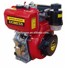 5hp diesel engine price 5hp diesel engine price suppliers and