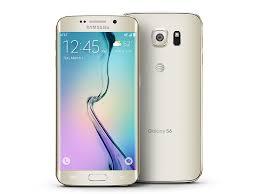 best deals on samsung s6 at monthly fee on black friday galaxy s6 edge 32gb at u0026t phones sm g925azdaatt samsung us