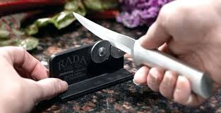 best way to sharpen kitchen knives how to sharpen your kitchen knives incredible fine how to sharpen