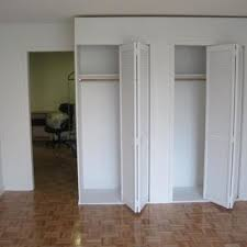interior louvered doors home depot louvered closet doors six panel doors louvered doors home depot