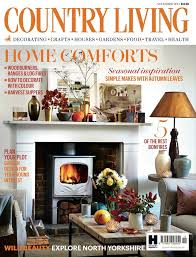 Home Interior Design Magazines Uk 7 Best British Country Living Magazine Images On Pinterest