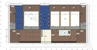 12 Kitchen Cabinet Kitchen Cabinets Design Building Kitchen Cabinets Yourself