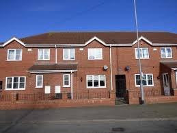 properties for sale in louth saltfleetby all saints louth