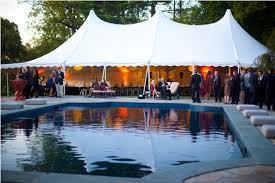 outdoor wedding venues nj the avs experience à votre service events nj wedding