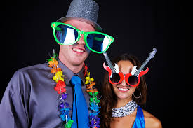 photo booth rental michigan mat photo booth rental michigan indian wedding