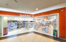 info obat impoten alami permanen yang dijual di apotik kimia farma