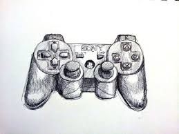 18 best video game drawings images on pinterest video games